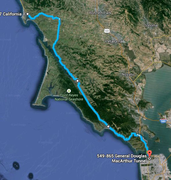 2015-06-16 Fort Ross to King City1