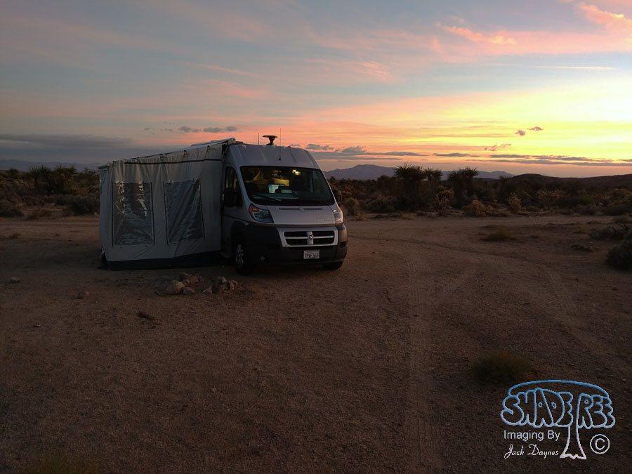 jcd-_2016-11-28_camp-sunset_phonepic