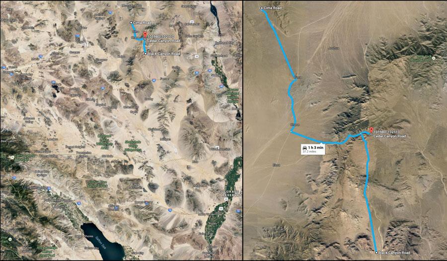 three-mojave-sites-map