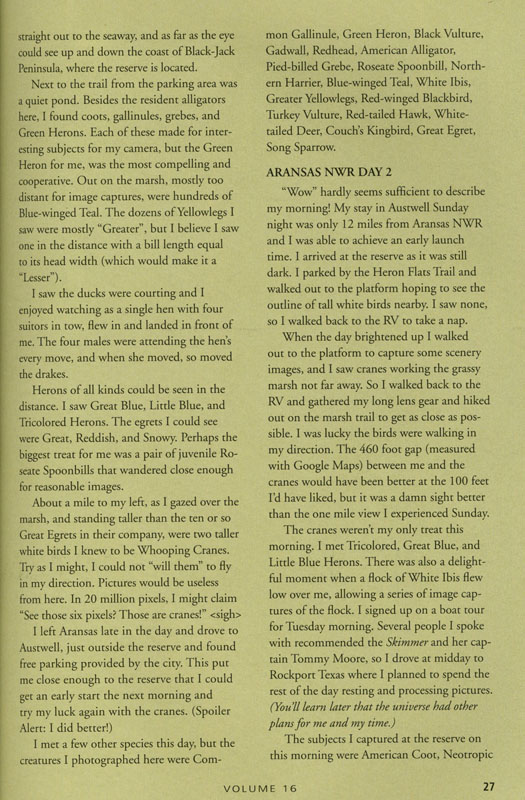 Page 27 - n/a